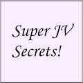 Download Super JV Secrets! APK