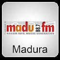 Madu FM - Madura icon