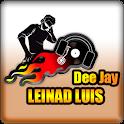 DJ Leinad Luis