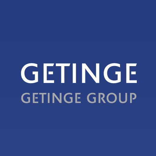 Getinge Get more
