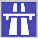 Autoroot icon