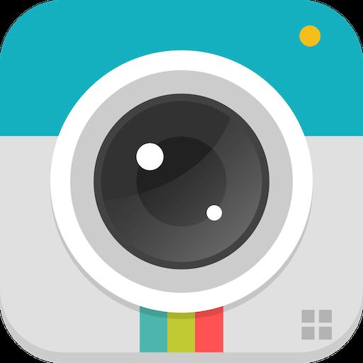 終極自拍的Camera 攝影 LOGO-玩APPs