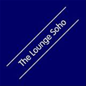 The Lounge Soho