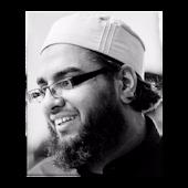 Abdul Nasir Jangda