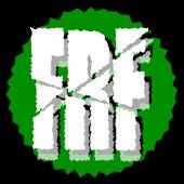 festime for Fuji Rock Festival