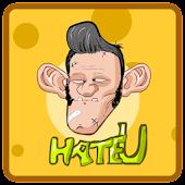 Hate U Full