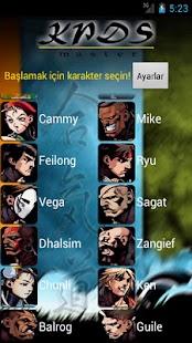 YDS KPDS Master Kelime Oyunu- screenshot thumbnail