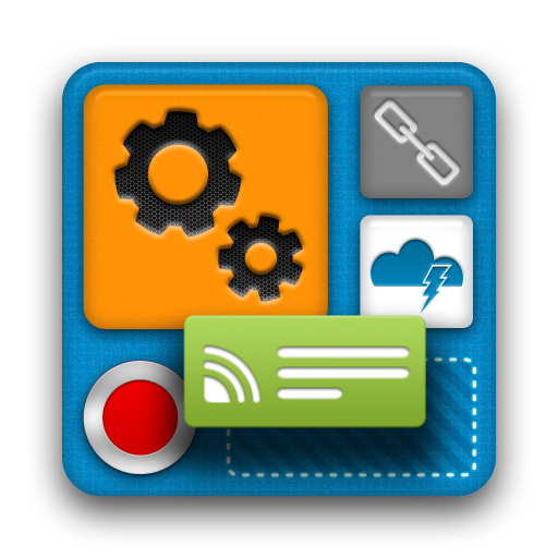 Zoom app (apk) free download for Android/PC/Windows