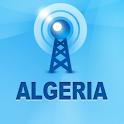 tfsRadio Algeria logo