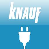 Knauf Energiesparrechner