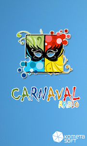 Carnaval Radio screenshot 4