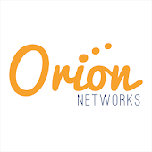 Orion Networks
