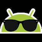 Blockr icon
