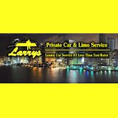 Larry's Limo Services