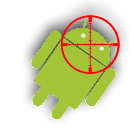 Plink Log icon