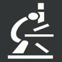 Mizar icon