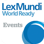 LM Events