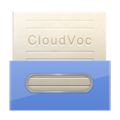 CloudVoc - Vocabulary Trainer
