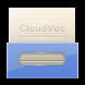 CloudVoc