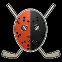 Flyers News logo