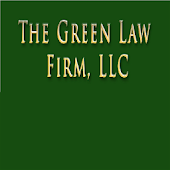 The Green Law Firm LLC