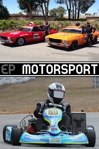 EP Motorsport