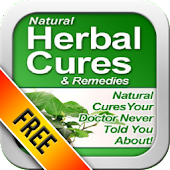 Free Natural Herbal Cures