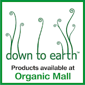 DownToEarth Food @ OrganicMall