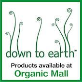 DownToEarth Food @ OrganicMall