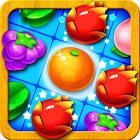 Fruits Star icon