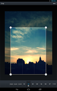 Photo Editor by Aviary - screenshot thumbnail