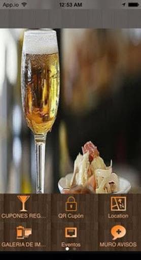 Bar Restaurante BEZANA