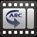 arcMedia Redux Pro icon