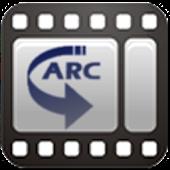 arcMedia Redux Pro