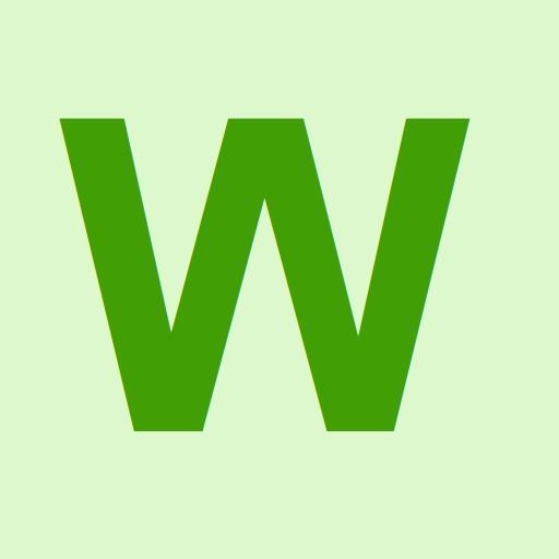 Weblio類語辞典-同義語や関連語・対義語や反対語を検索 LOGO-APP點子