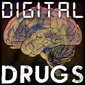 Digital Drugs & Binaural Beats icon
