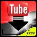 HD Viedo Downloader icon