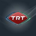 TRT Televizyon APK for Bluestacks