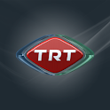 Android TRT Izleme Programı Resimler