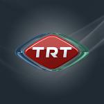 TRT Televizyon 2.2 Apk