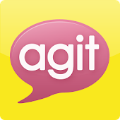 Free Kakao Partner Agit APK for Windows 8