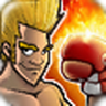 SUPER KO BOXING! 2 icon