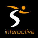 Football Scores Interactive icon
