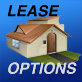 Lease Option Evaluator