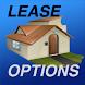 Lease Option Evaluator