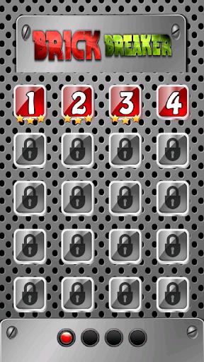 玩解謎App 打砖块免費 APP試玩