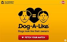 Dog-A-Likeのおすすめ画像1