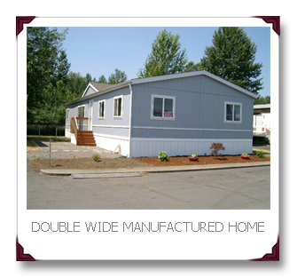 Modular home builder troy ny finds answer to affordable - Problems with modular homes ...