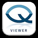 Qvis Viewer Std icon