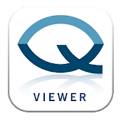 Qvis Viewer Std